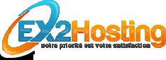 Ex2 Hosting